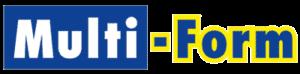 multi-form_logo