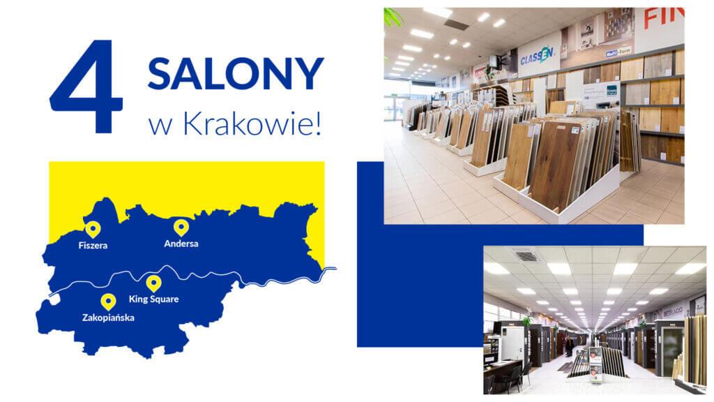 Multi-Form Kraków
